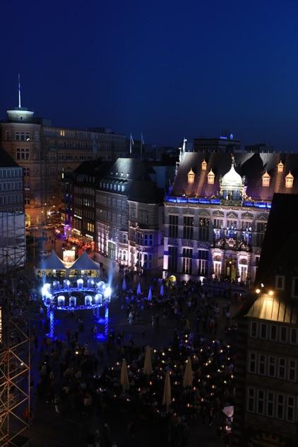 Bremen Musikfest